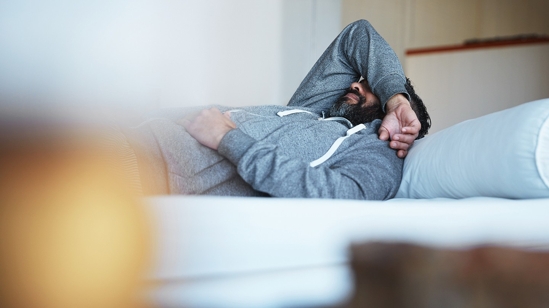 Ob Stechen, pochen oder ziehen: Es ist gut, wenn man weiß, welches Schmerzmittel wann eingenommen werden sollte.