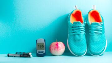 Corona und Diabetes – was jetzt wichtig ist